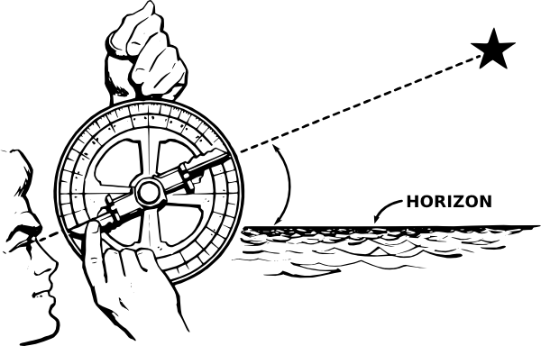 clip transparent Astrolabe Clip Art at Clker
