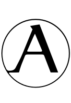 banner black and white stock Astrolabe Wines