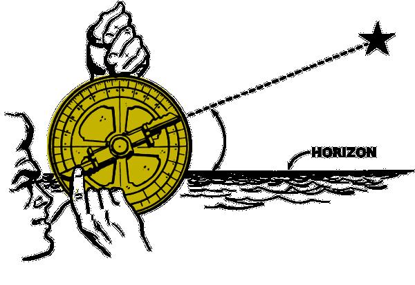 jpg free library astrolabe