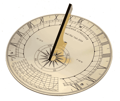 clip freeuse Sundial Drawing at GetDrawings