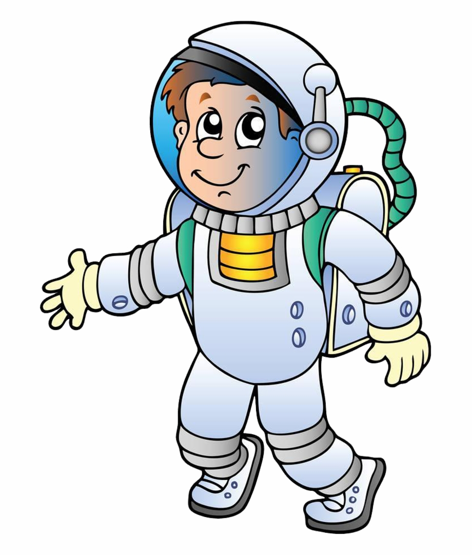 banner library download Space travel cartoon picture. Astronaut clipart
