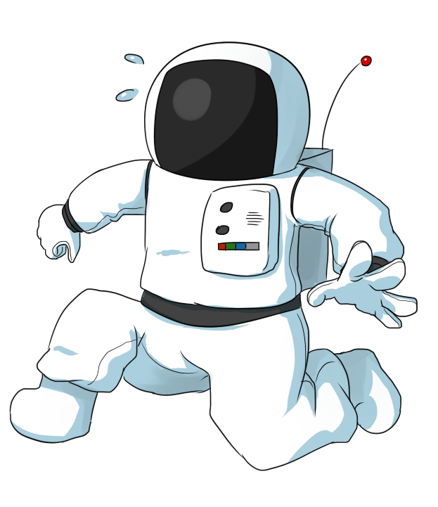 png library Astronaut clipart. Space technology free on