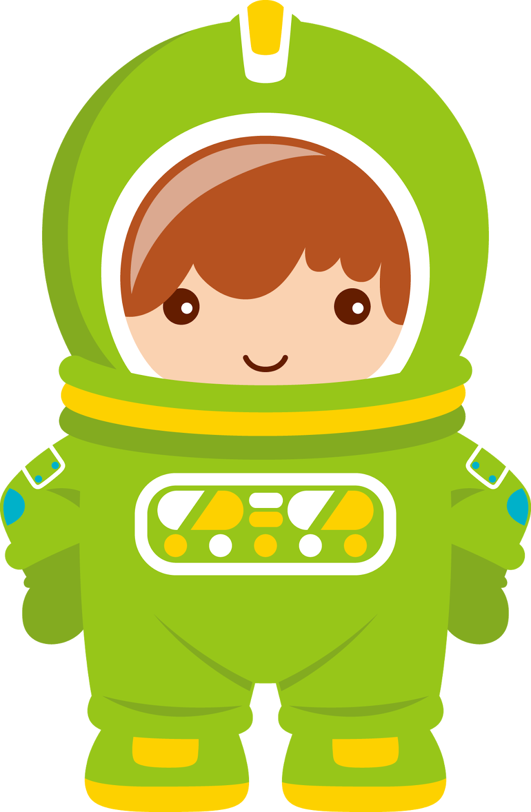 clipart download librarian clipart alien #80492484