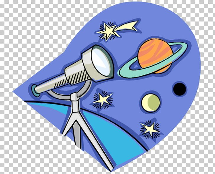 picture download Astronomy clipart. Star png art artwork.