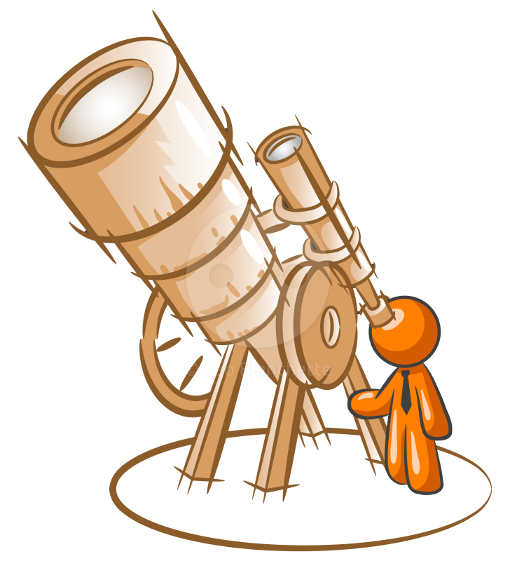 clipart library Astronomy clipart. Free astronomer cliparts download