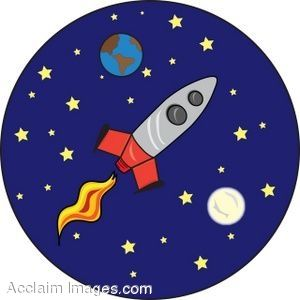 picture library download Clip art panda free. Astronomy clipart.