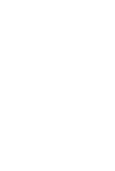 clipart free library Clip art at clker. Astronomy clipart