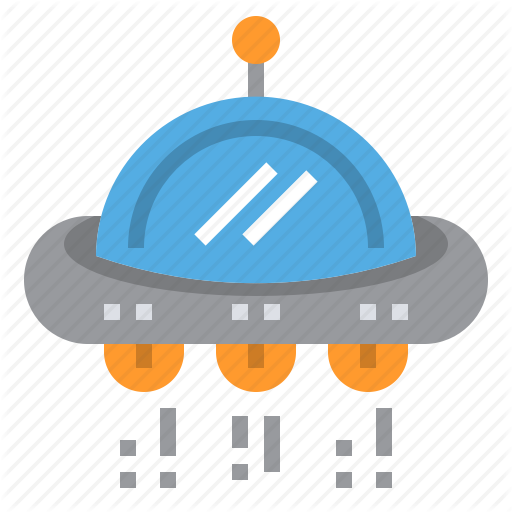 clip art transparent Astronomy clipart flying saucers. Alien spaceship at getdrawings.