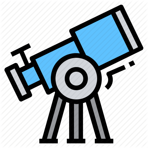 graphic library stock Planet free on dumielauxepices. Astronomy clipart teacher