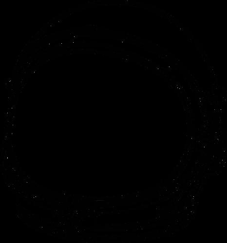 jpg download Simple Astronaut Drawing at GetDrawings