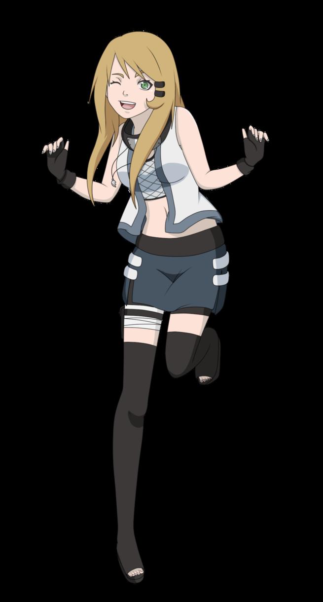 vector freeuse Asuka transparent outfit. Takashi new by saviko
