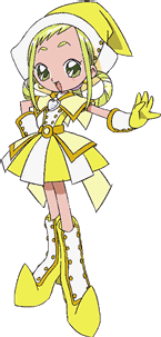 freeuse stock Momoko Asuka