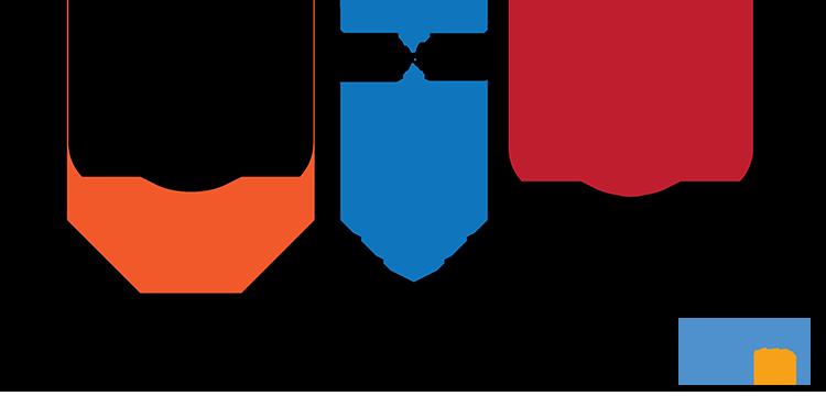jpg royalty free The Basics of Visual Balance