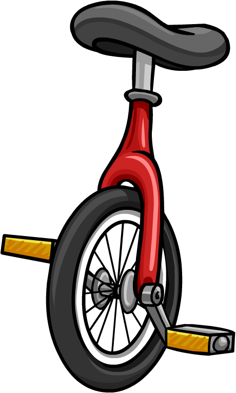 jpg free stock At getdrawings com free. Unicycle drawing clipart