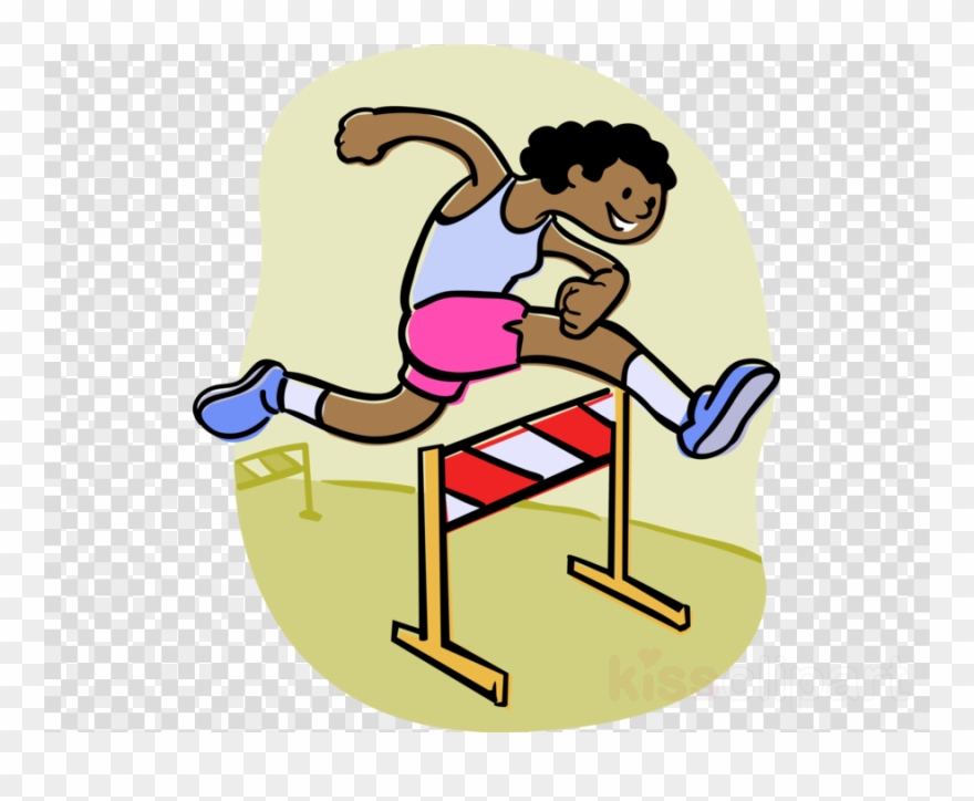 png freeuse Athlete clipart. Download track and field.