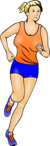 jpg transparent Athletic clipart. Clip art free panda.