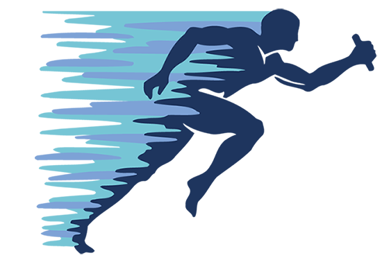 graphic freeuse library  collection of sports. Athletic clipart annual sport meet