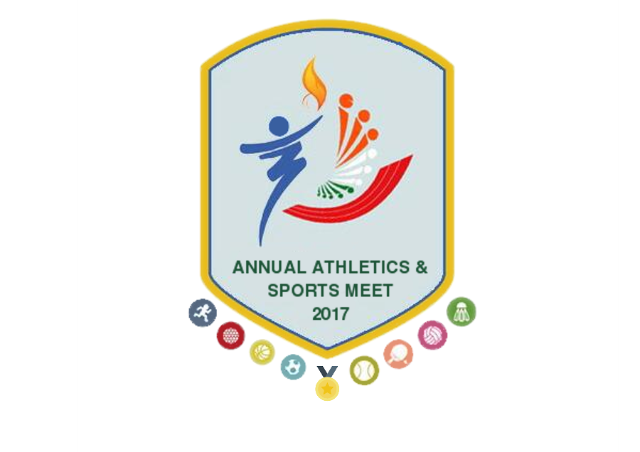 svg download Athletic clipart annual sport meet.  collection of sports