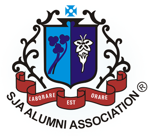 picture freeuse download Sjaa sports sja alumni. Athletic clipart annual sport meet