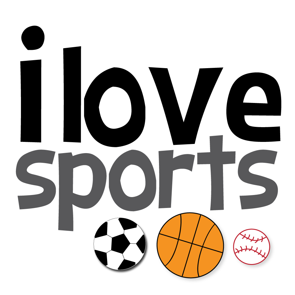 picture freeuse download Sports free for parties. Athletic clipart school sport.