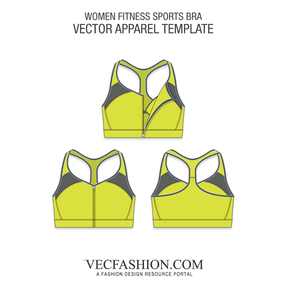 image transparent stock Athletic clipart sport apparel. Products tagged sports bra