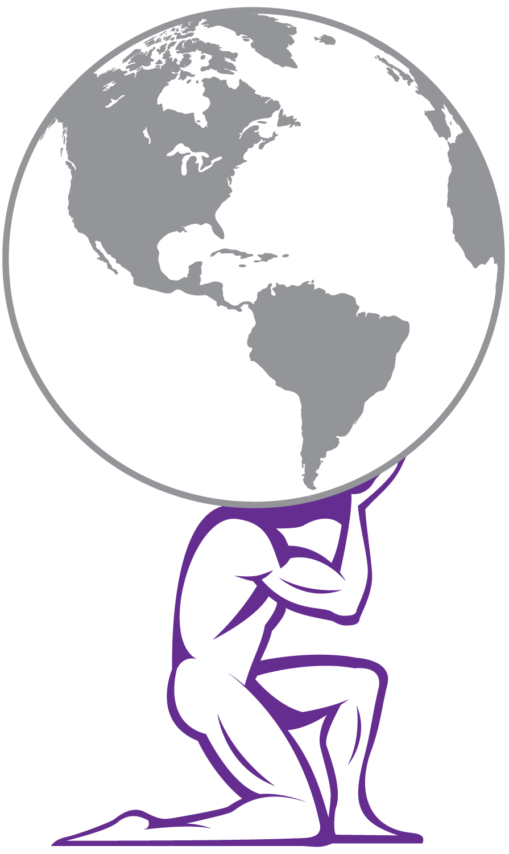 png culturismo atlas