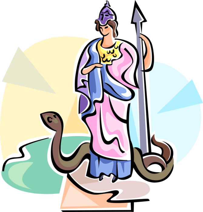 image royalty free library Greek Gods And Goddesses Clipart at GetDrawings