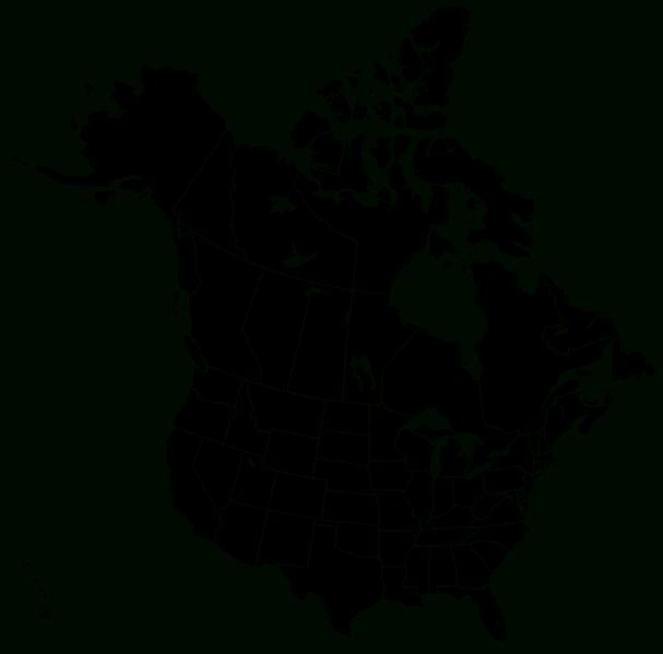 jpg free download atlas vector silhouette #109633754