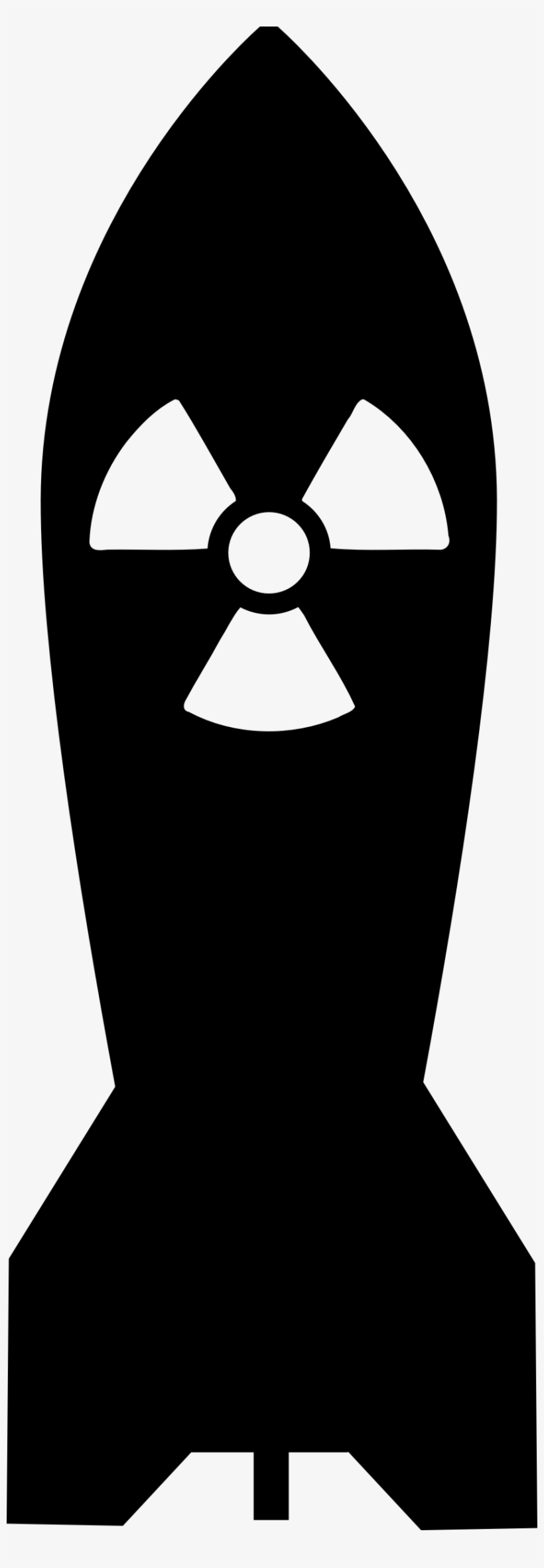 banner freeuse download Atom bomb clipart. Atomic png images cliparts.