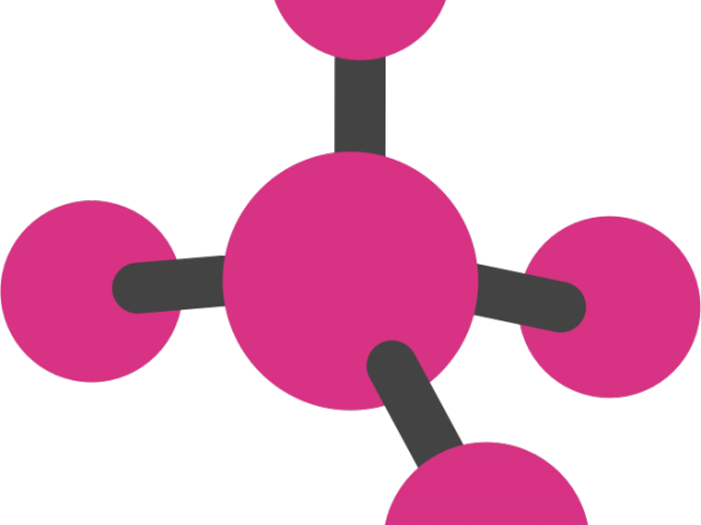 svg library download Molecules free on dumielauxepices. Atom clipart chemistry.