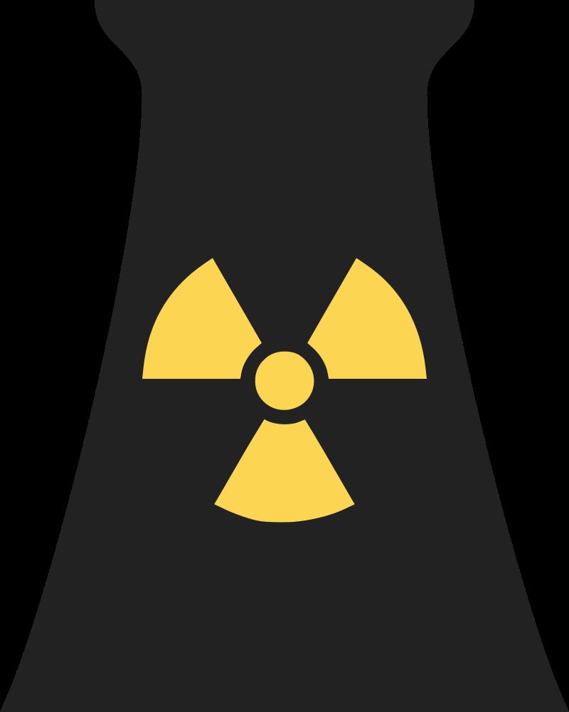 vector transparent download Atom clipart work power energy. Onlinelabels clip art nuclear.