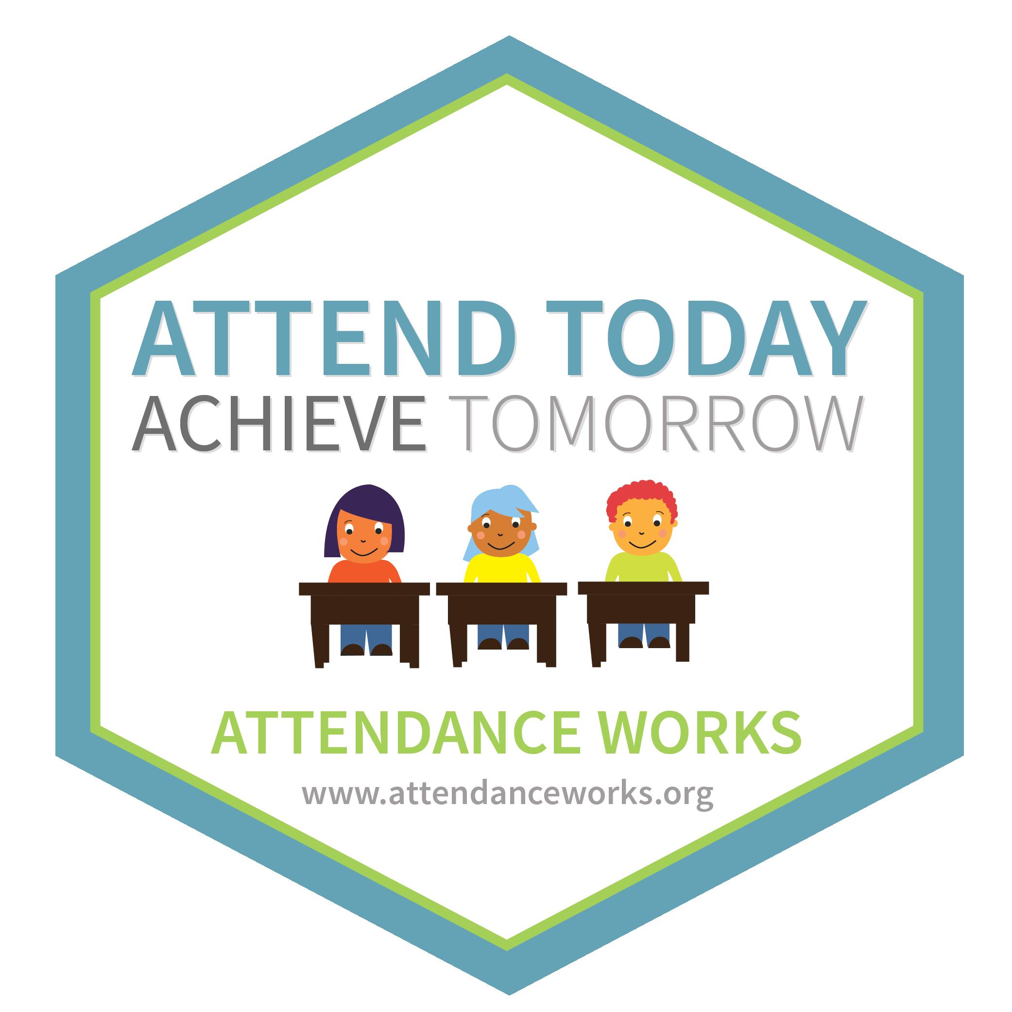 image transparent stock Attendance clipart attendance sheet. Matters frames illustrations hd.