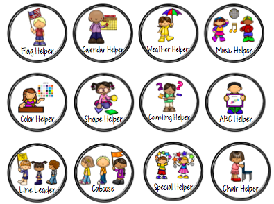 picture royalty free library Jobs gclipart c png. Attendance clipart helper.