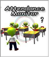 transparent stock Attendance clipart helper. Checker transparent .