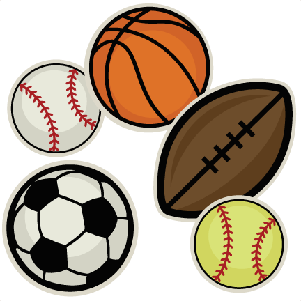 clip library stock Ball collection svg cutting. Cap clipart sports material