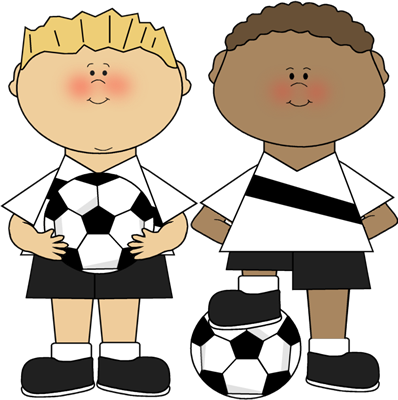 banner transparent library Attention clipart sport. Boys adjectives schoolhouse rock.