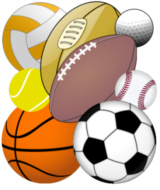 graphic transparent stock Sports coach clipart. The emotionally intelligent psychology