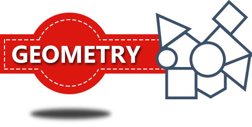 png royalty free Attention clipart tutoring session. Free geometry help online