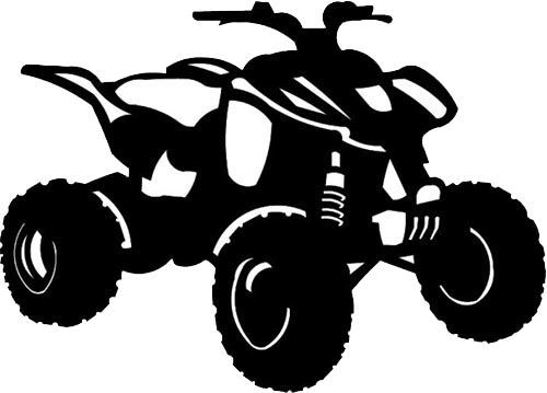 download Atv clipart. Transparent free for download.