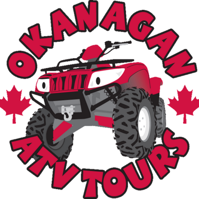 clip art download Okanagan tours okatvtours twitter. Atv clipart.