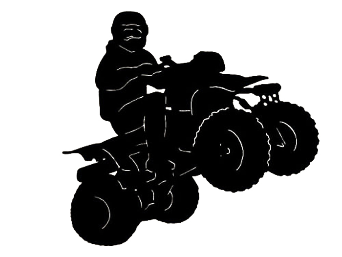 freeuse download Atv clipart animated. Download free clip art.