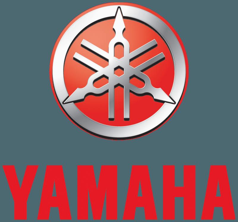 transparent download Yamaha BANSHEE ATVs For Sale