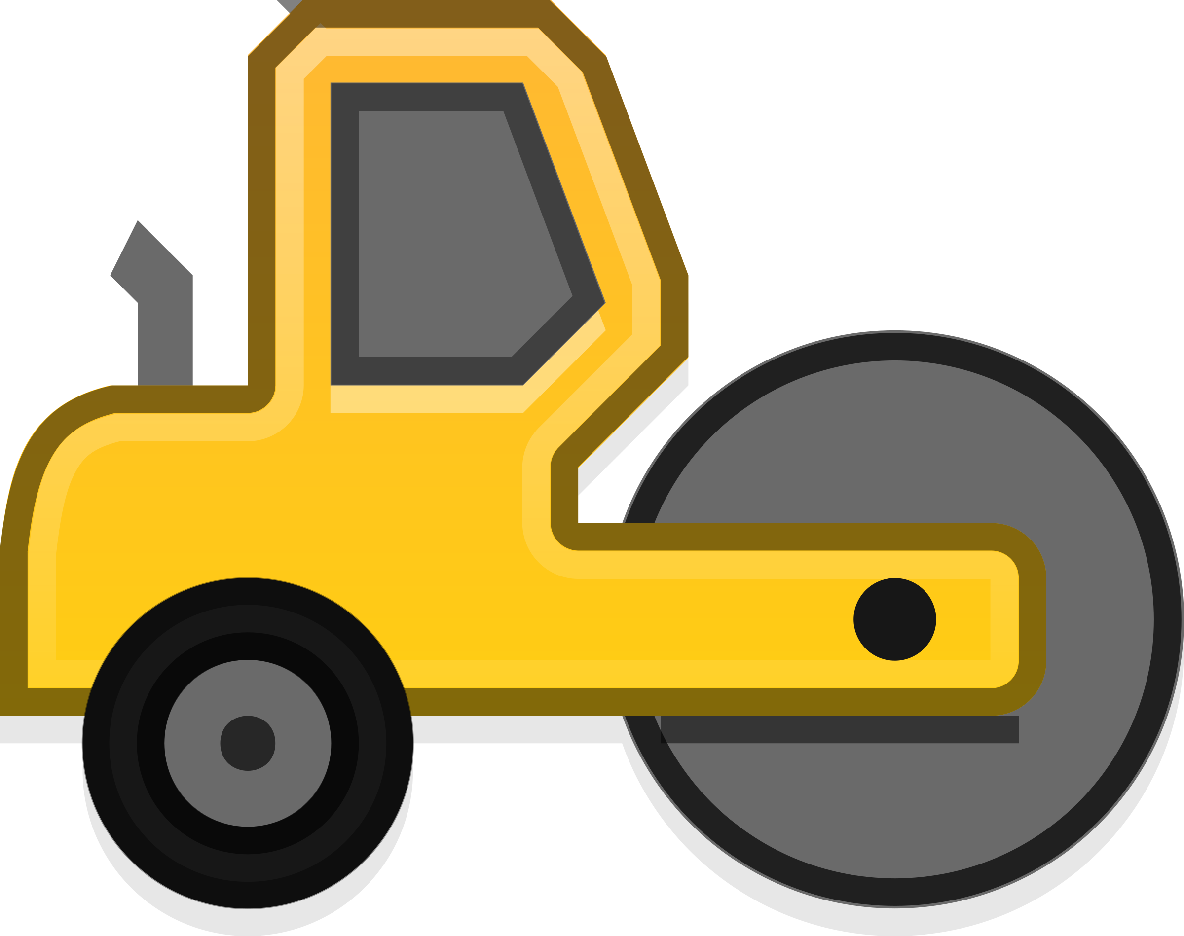 clipart freeuse download Mud Truck Clipart at GetDrawings