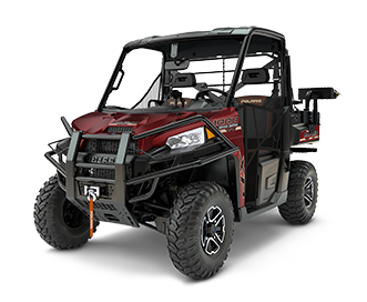 transparent library Atv clipart ranger polaris. Midwestpowersports net new side.