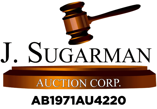 svg library Federal court free on. Auction clipart