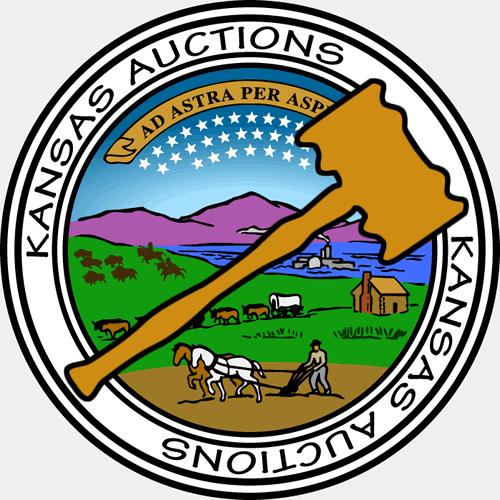 clip download Auction clipart labor. Featured auctions kansasauctions net.