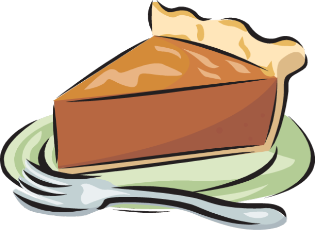 clip transparent Pies free on dumielauxepices. Baked goods clipart dry goods