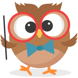 clip art transparent stock August free on dumielauxepices. Years clipart owl