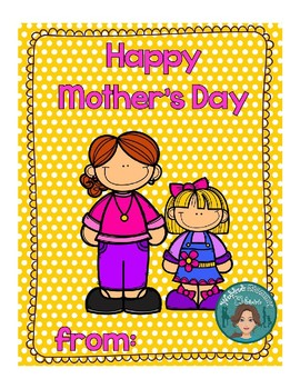 clip royalty free download Transparent free for . Aunt clipart mom happy.