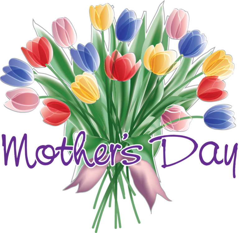 clip freeuse stock Aunt clipart mom happy. Mothers day images .